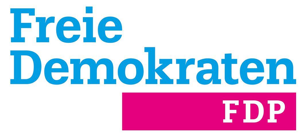 FDP – Freie Demokraten Bischofswerda